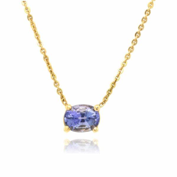 Pendentif-Tanzanite-or-18k-serengeti-jewels-PEN90-3
