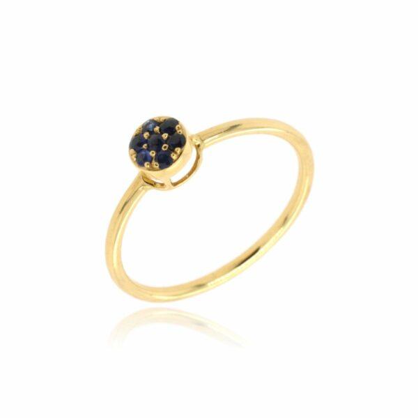 bague-Baby-Ceylan-saphir-bleu-or-18k-Sri-Lanka-serengeti-bijoux-BA52-53-2