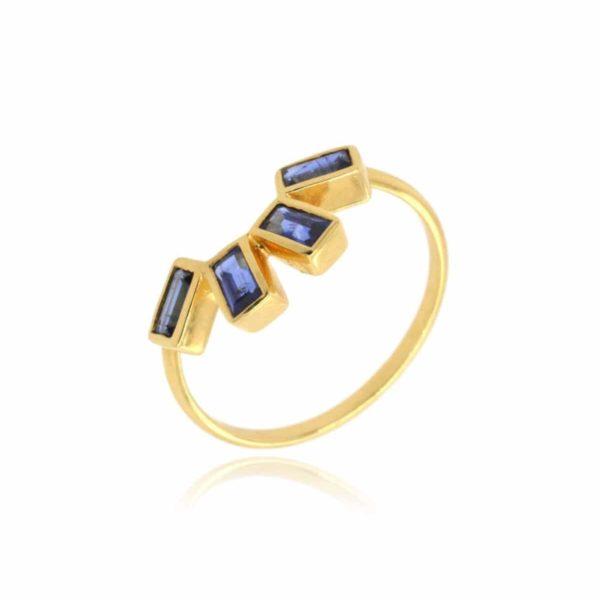 bague-Ceylan-saphir-bleu-or-18k-Sri-Lanka-serengeti-bijoux-BA08-52-2