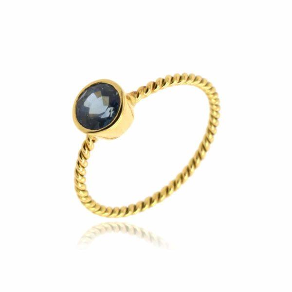 bague-Ceylan-saphir-bleu-or-18k-Sri-Lanka-serengeti-bijoux-BA29-51-2