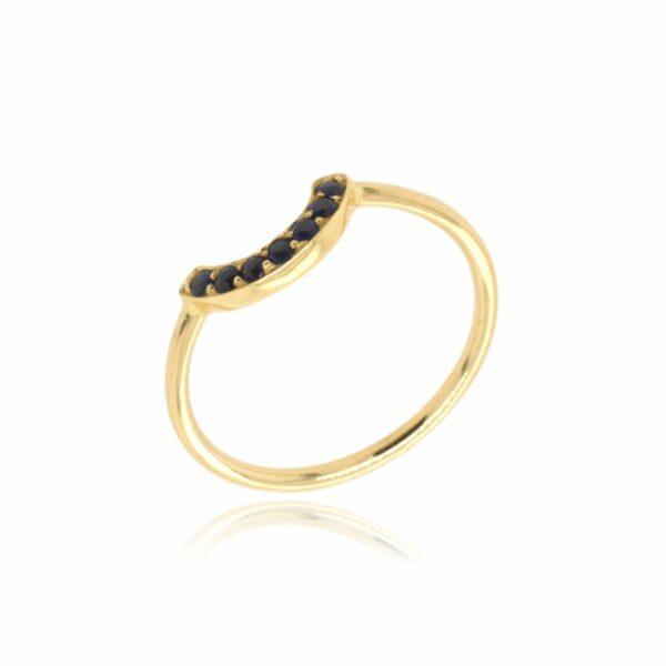 bague-Ceylan-saphir-bleu-or-18k-Sri-Lanka-serengeti-bijoux-BA55-53-2