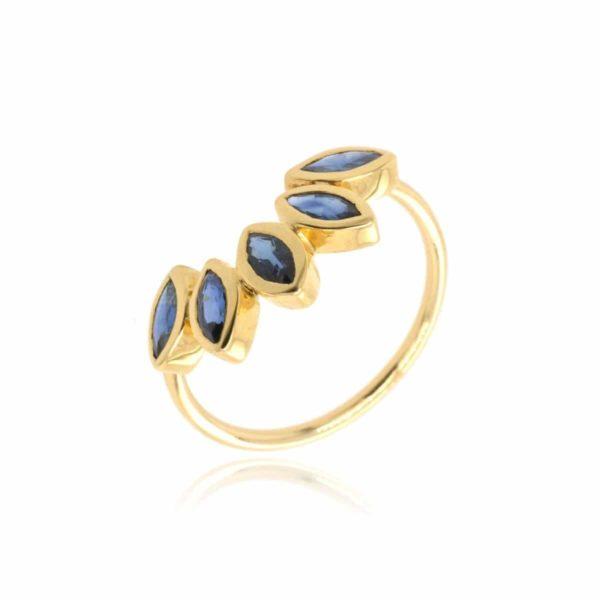 bague-Ceylan-saphir-bleu-or-18k-Sri-Lanka-serengeti-bijoux-BA67-53-2