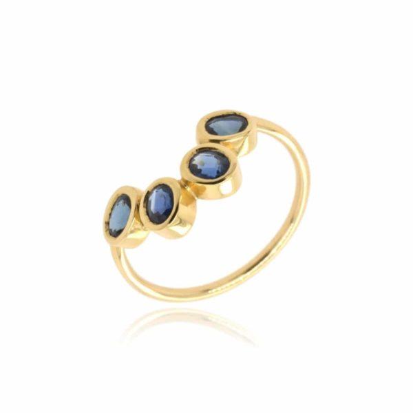 bague-Ceylan-saphir-bleu-or-18k-Sri-Lanka-serengeti-bijoux-BA70-52-2