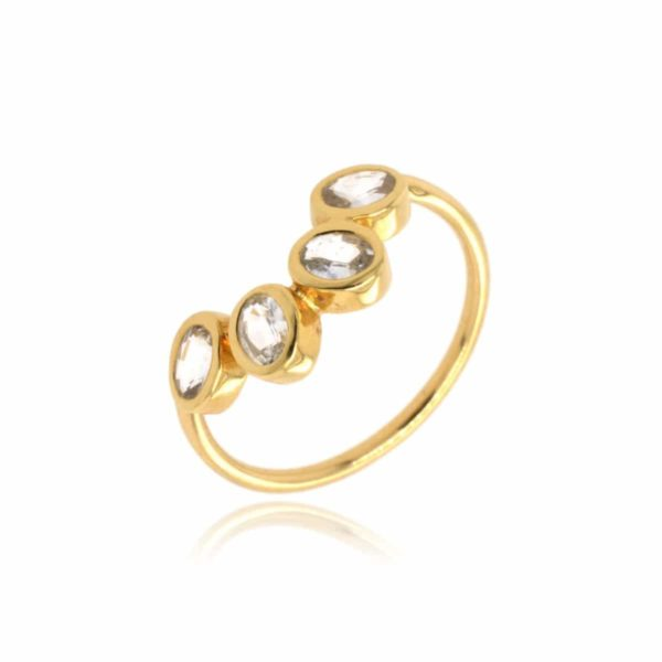 bague-Ratna-saphir-ovale-or-18k-Sri-Lanka-serengeti-bijoux-BA69-53-2