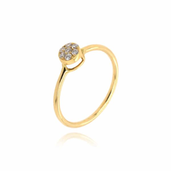 bague-Kimberley-diamant-or-18k-serengeti-bijoux-BA59-53.jpg