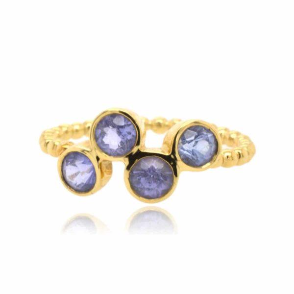 bague-merelani-tanzanite-BA32-50-2-serengeti-bijoux