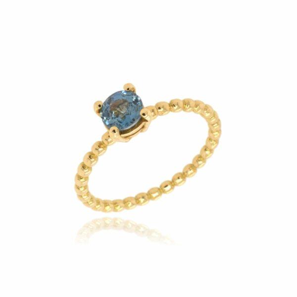 bague-saphir-bleu-ceylan-serengeti-bijoux-BAF05-53-2-2