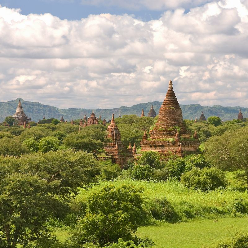 Bagan-serengeti-jewels-bijoux-joaillerie-ethique