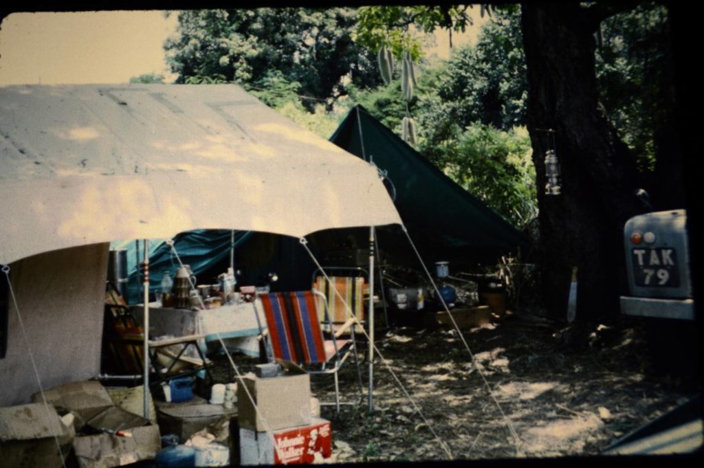 Campement-Manyara-Tanzanie-Serengeti-Jewels copie (1)