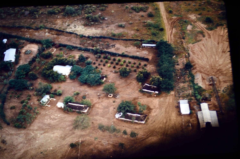 mine-saphir-Umba-Tanzanie-1960-serengeti-jewels (1)