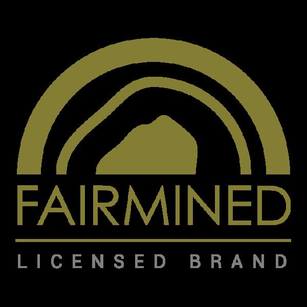 Fairmined-licensed-brand-logo-home